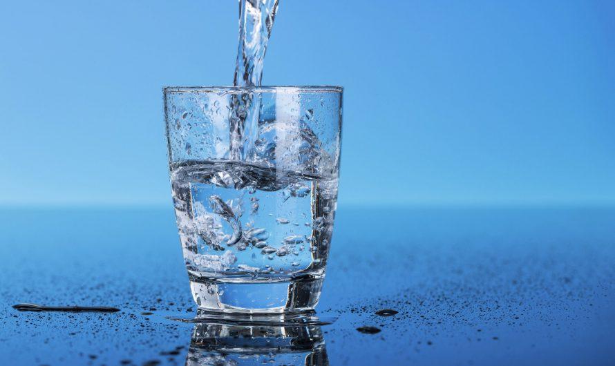 Акция «Чистая вода»